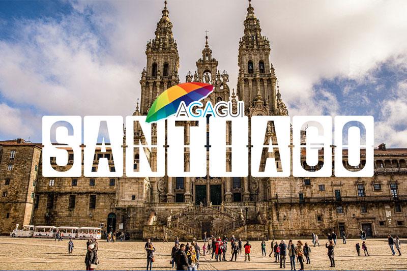 Tours en Santiago